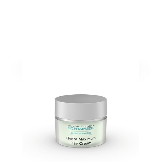 Hydra Maximum Day Cream 50ml